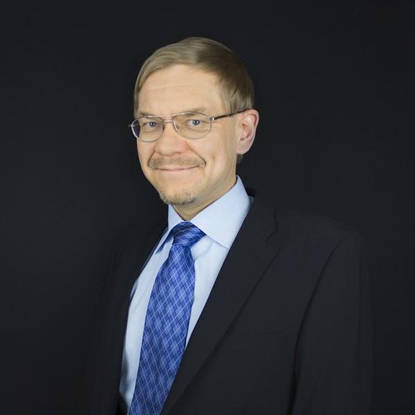 Antti Maaranen