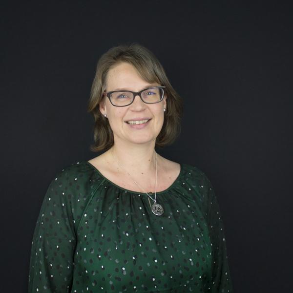 Annika Nylund
