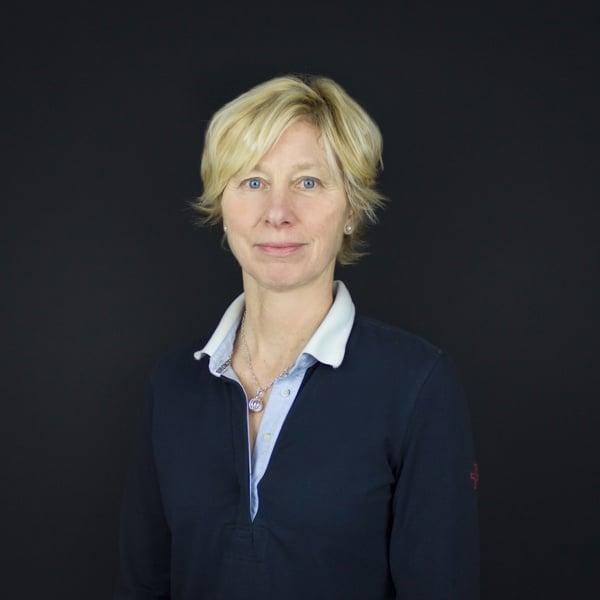 Kirsi-Marja Pitkänen