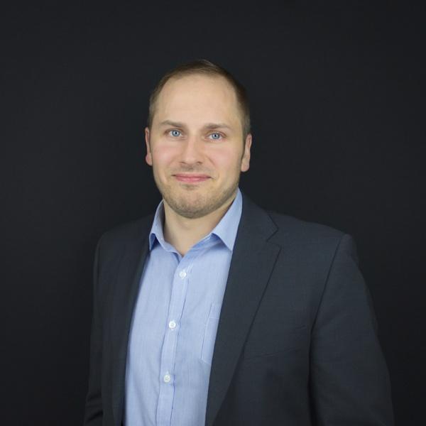 Antti Plathin