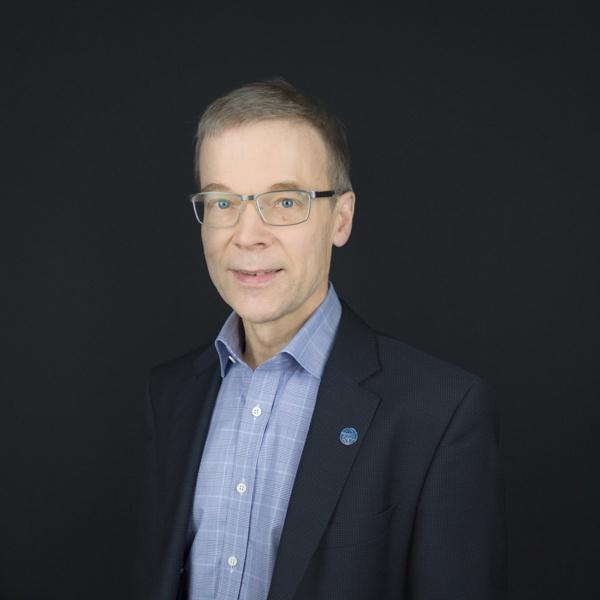 Klaus Roitto