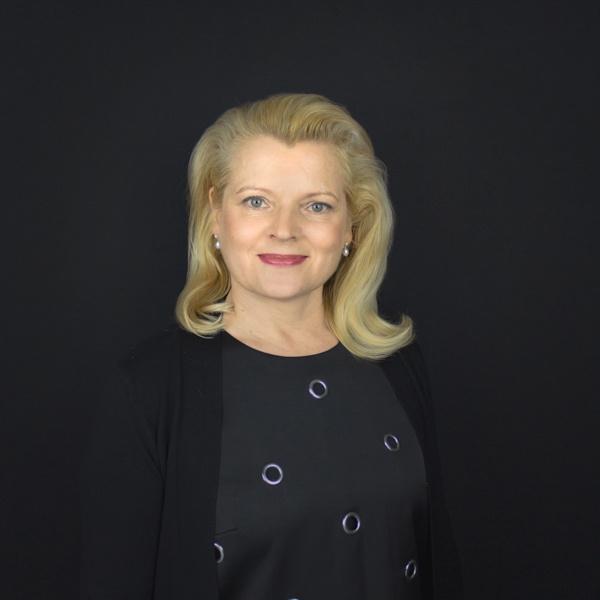 Anne Suutala