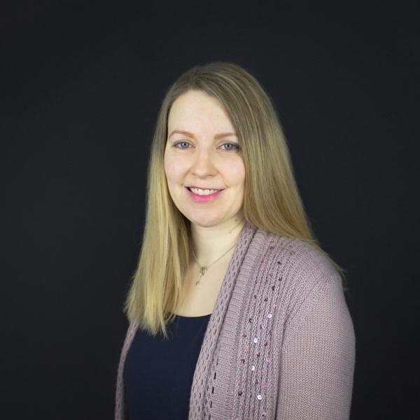 Karolina Tallberg