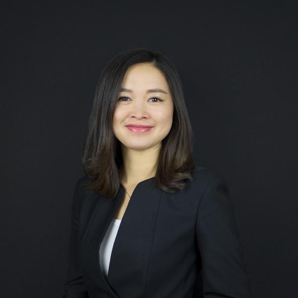 Zhangping Wu