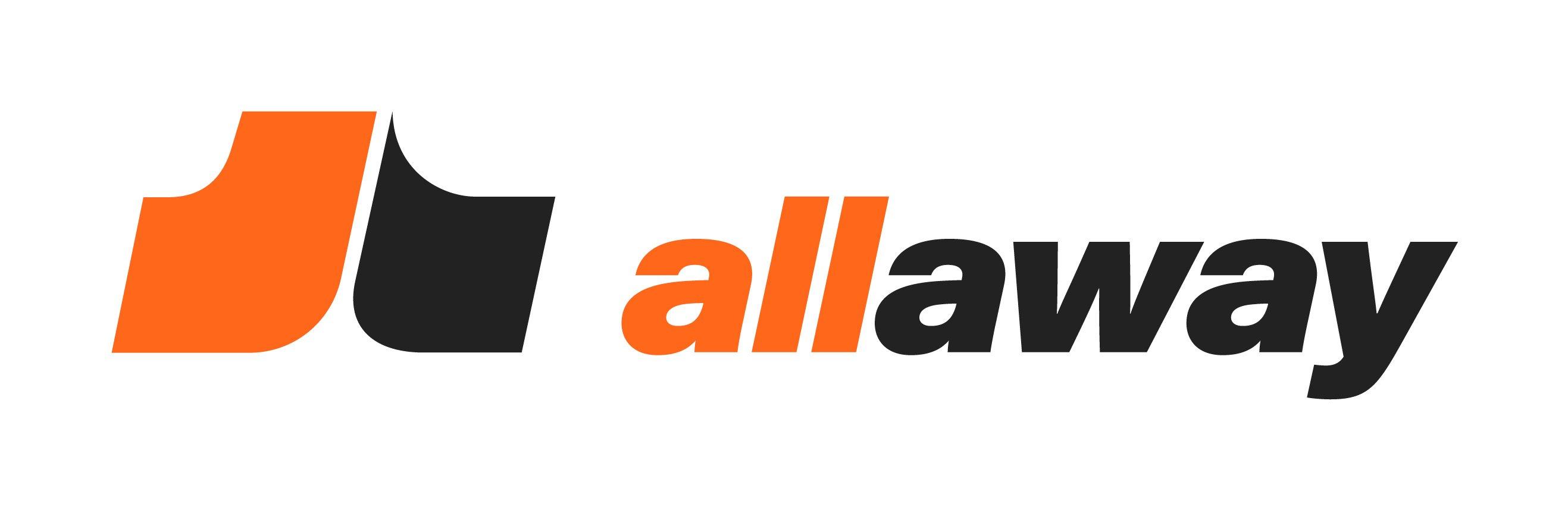Allaway-FI-RGB_logo