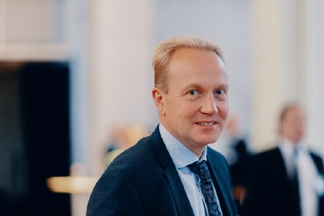 Ari Malkasaari_Valmet Technologies