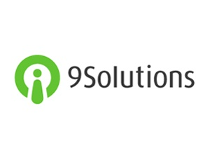 9 Solutions