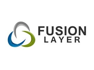 Fusion Layer