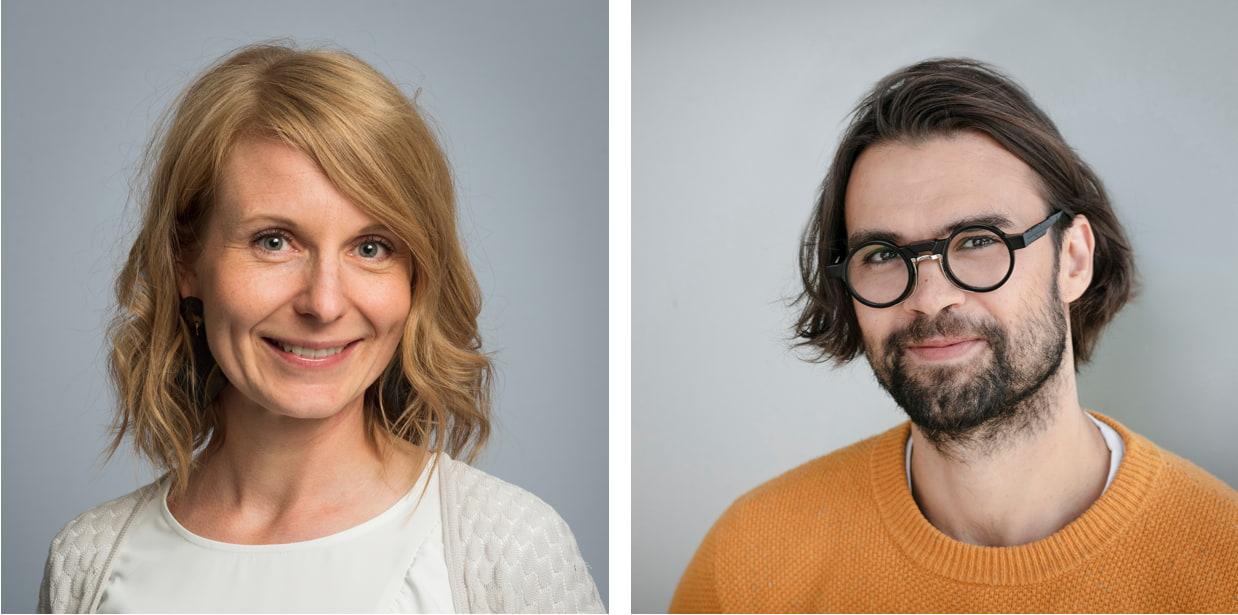 Centria-Johanna Jansson_Kolster-Hannes Kankaanpää