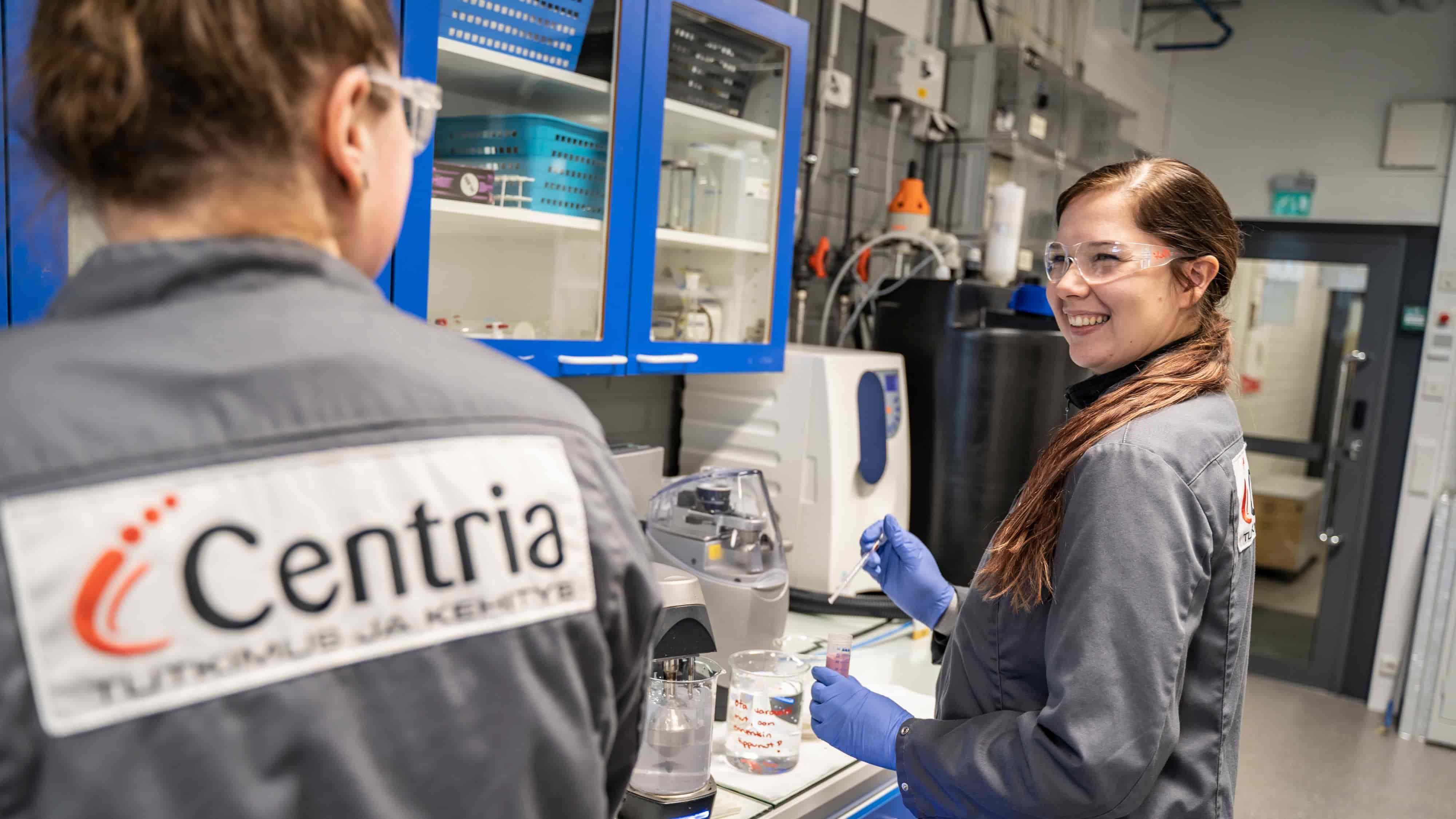 Centria_Tutkimus- ja kehitys_16x9
