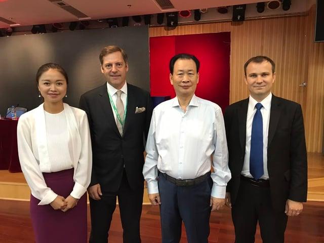 China Trademark Association_IPR_Kustannuserä vai kilpailutekijä.jpg