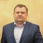 Dmitry Zaitsev_Kolster Russia