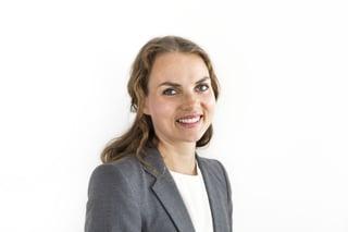 Eeva Niemelä-NAAVA