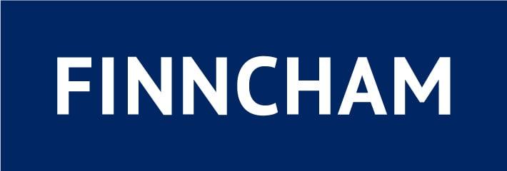 Finncham_rgb_nega