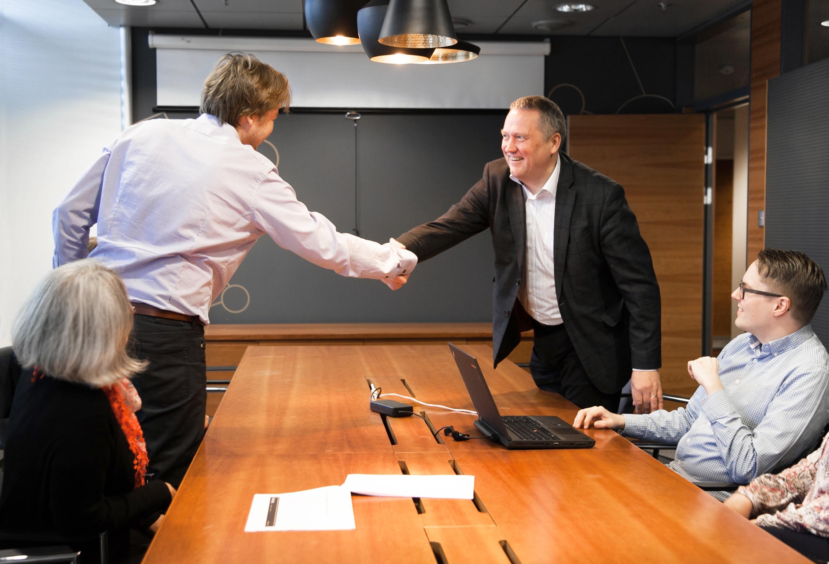 Good partnerships with Kolster.jpg