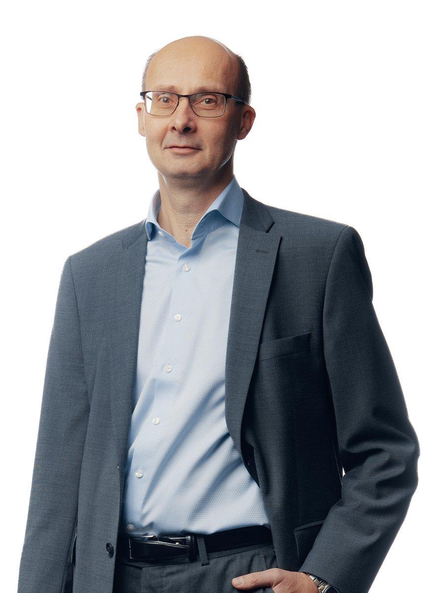 857x1200_puolivartalo_0000s_0108_120 Stefan Holmström
