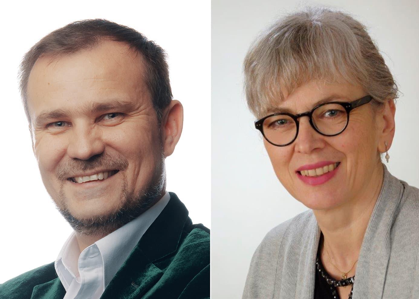 Jani Kaulo_Kolster_Ingrid Bichelmeir-Böhn_Schaeffler AG