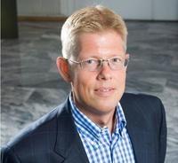 Juha Huttunen.jpg