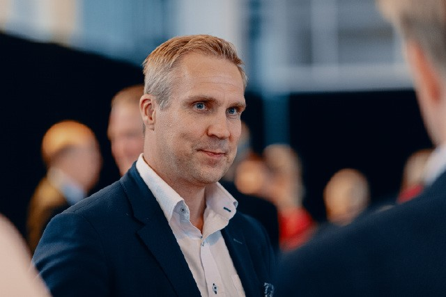 Juha Leppänen_Vere