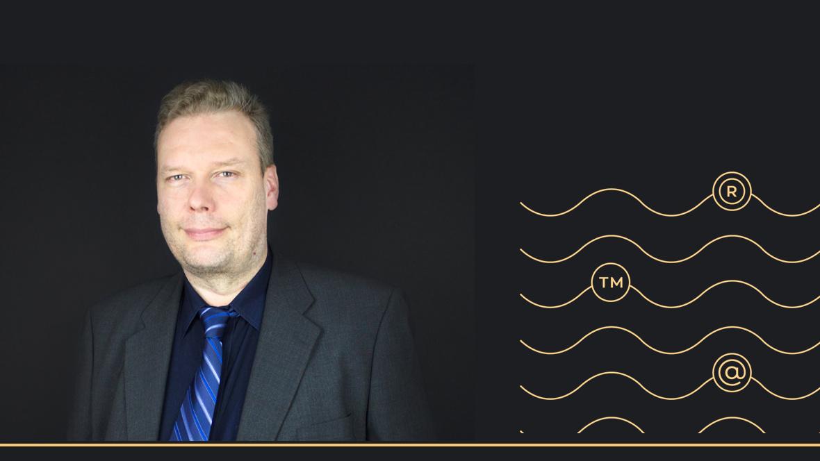 Juha Myllyoja_Trademarks