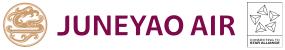 Juneyao Air_logo
