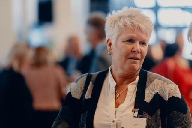 Katja Jensen_Svea