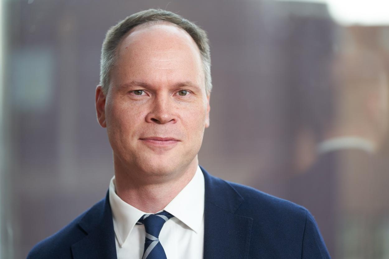 Kolsterin IPR-lakimies Joose Kilpimaa - Tavaramerkitose tavaramerkit