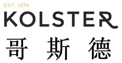 Kolster CN.jpg