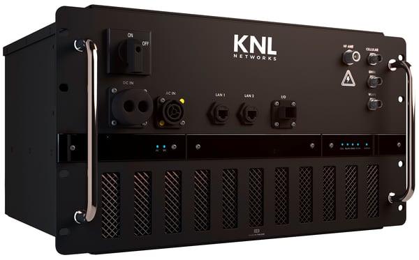 Kyynel_KNL_radio