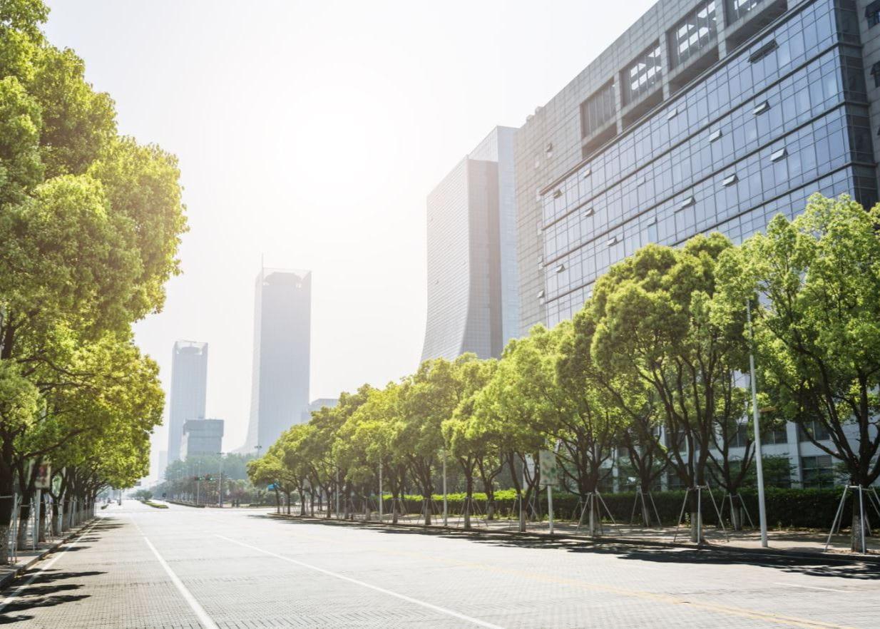 Pegasor_anturiteknologialla pienhiukkaspäästöt hallintaan ja kohti puhtaampaa kaupunki-ilmaa(1)