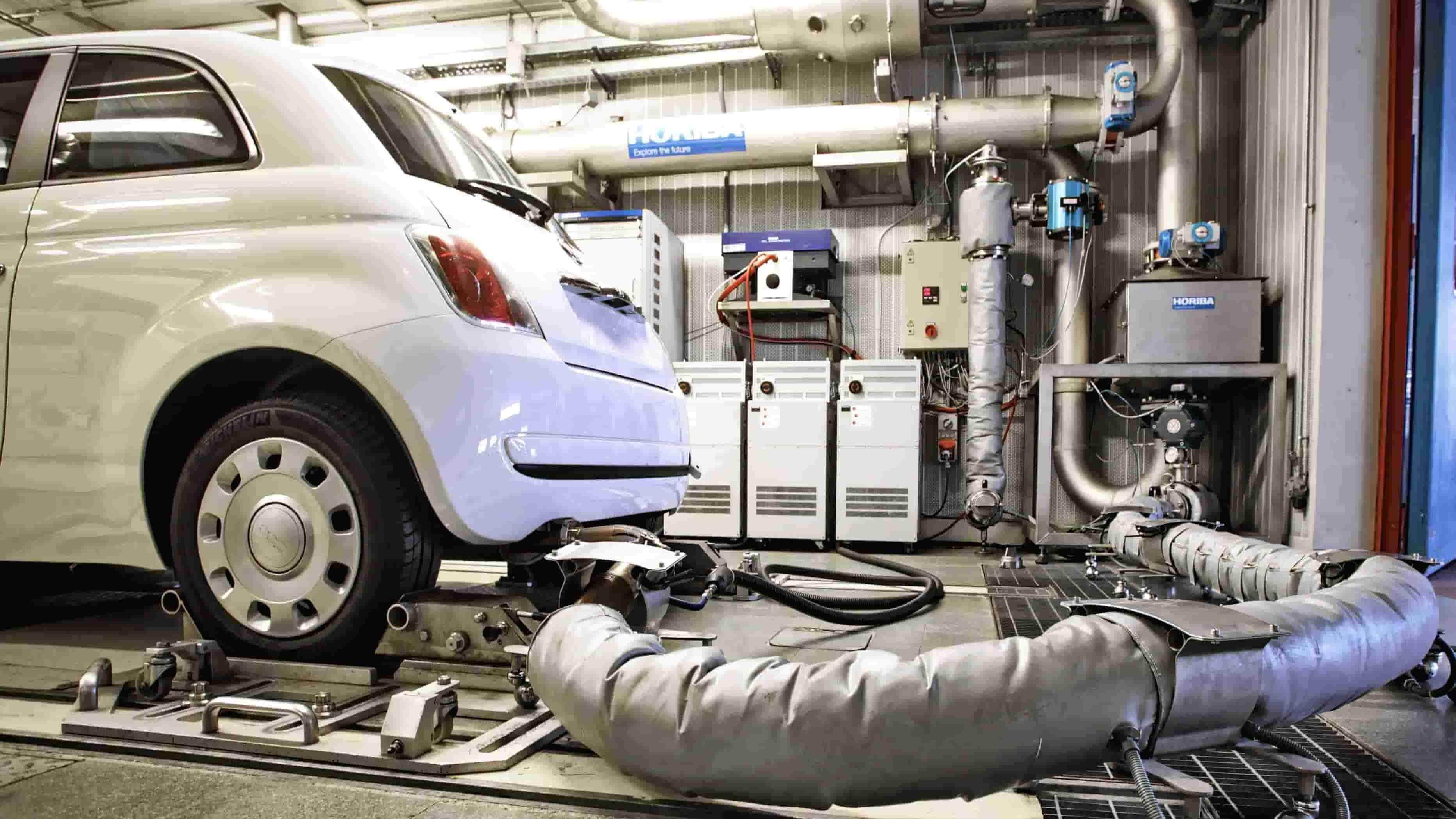 Pegasor_pienhiukkasmittauksella vähempipäästöisiä autoja_16x9(1)