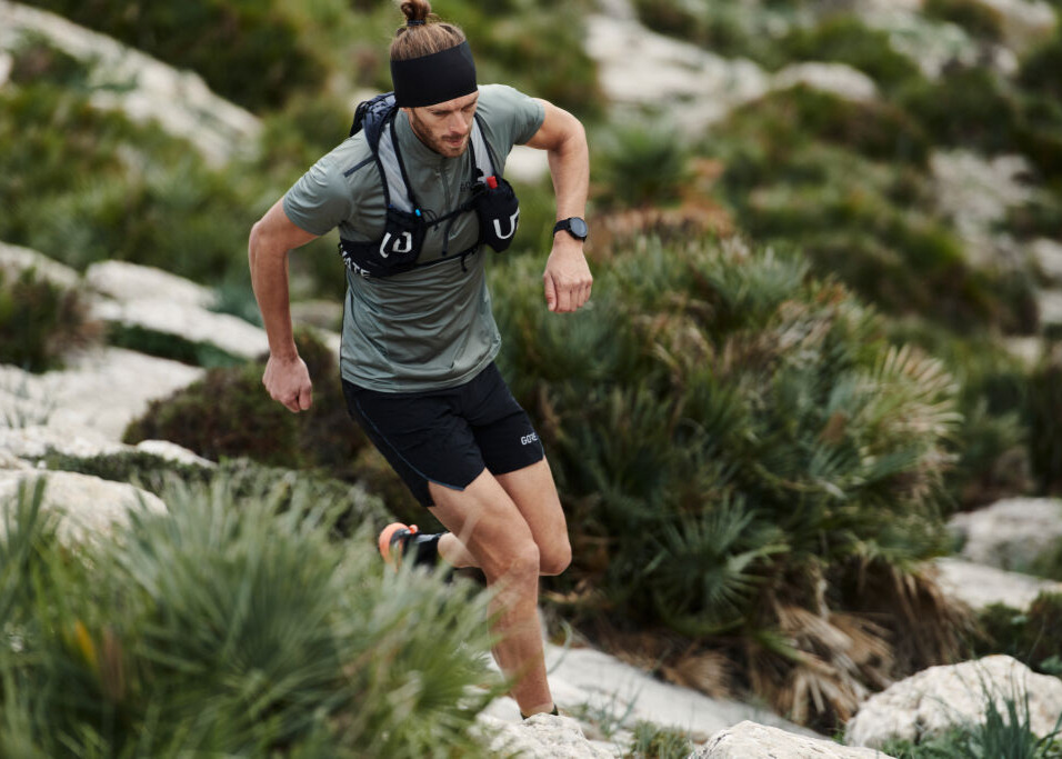Polar_Trail_Running_Grit-X_Male_7x5(2)