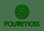 Polarmoss-primary-logo-colour