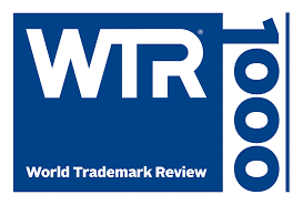 Kolster: One of the leading trademark firms_By WTR1000
