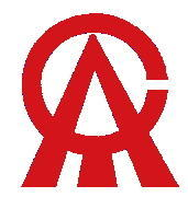 china-trademark-association