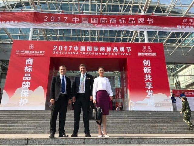 kolster-china-desk_china-trademark-festival.jpg
