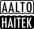 AaltoHaitek_logo
