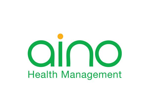 Aino Health Management