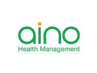 Aino Health Management