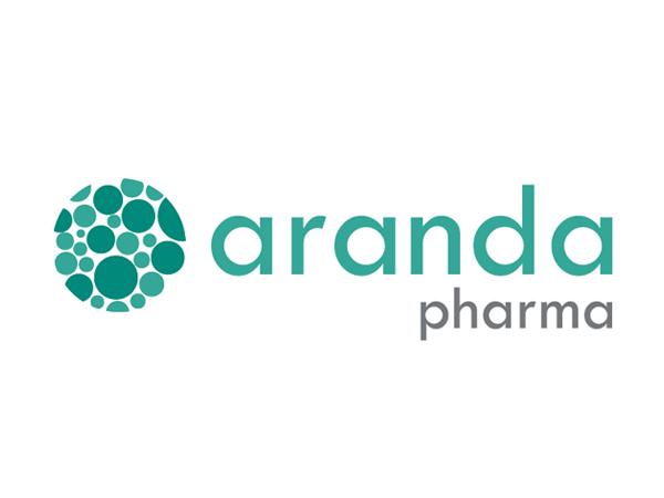 Arandapharma