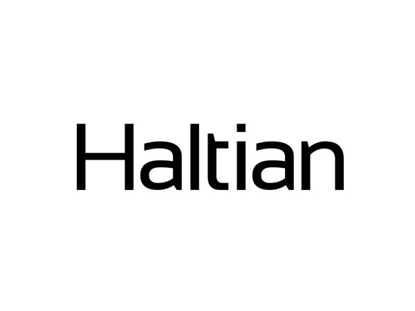 Haltian