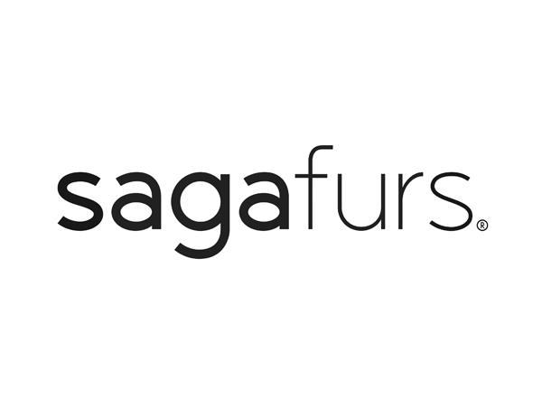 Sagafurs