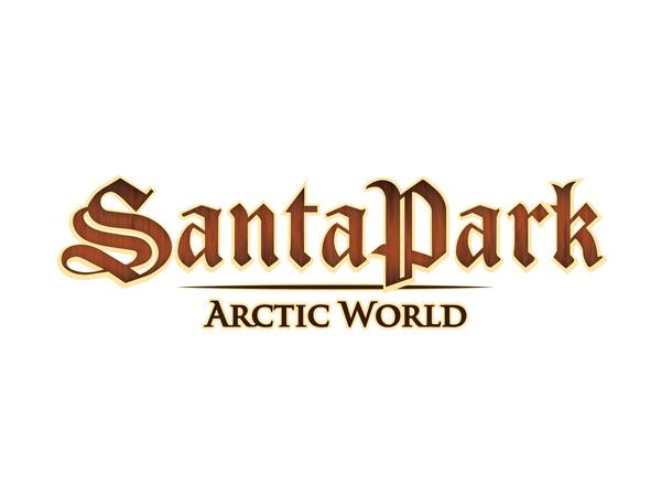 Santa Park
