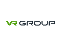VR Group