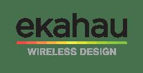 Ekahau_logo_black