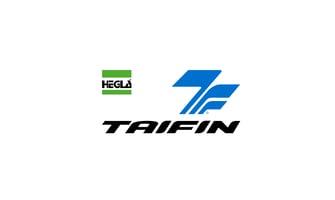 Hegla_TaiFin_logo