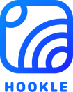 Hookle-logo-blue-with-text