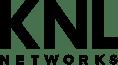 Logo_knl_black