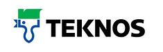 Teknos_logo_RGB