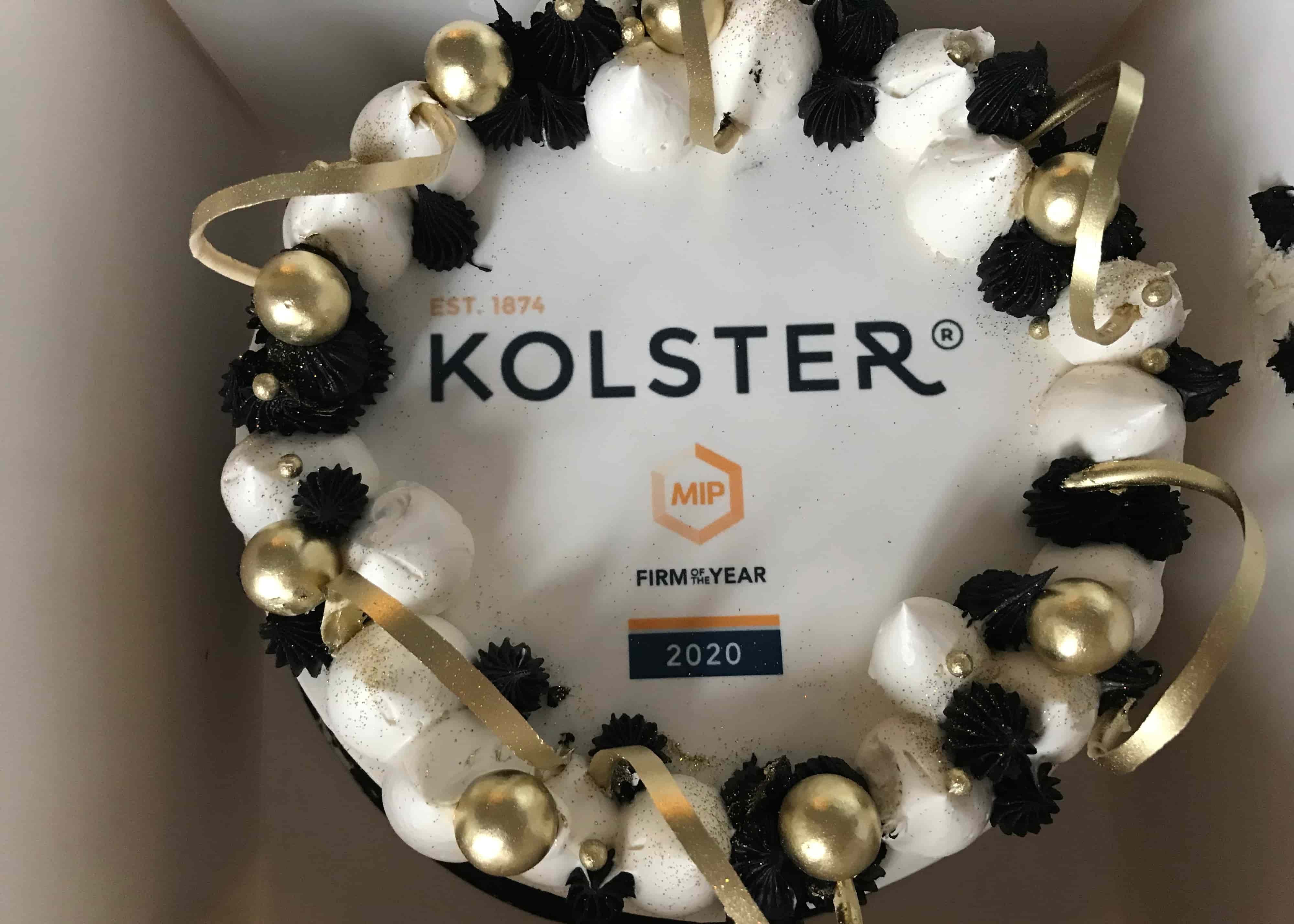 Kolster_Trademark Prosecution Firm of the Year 2020_MIP Awards(1)